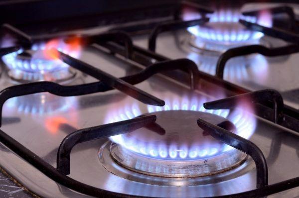 В Евпатории объявлен месячник безопасного пользования газовыми приборами