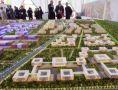 В 2018 году построят первый на полуострове индустриальный парк