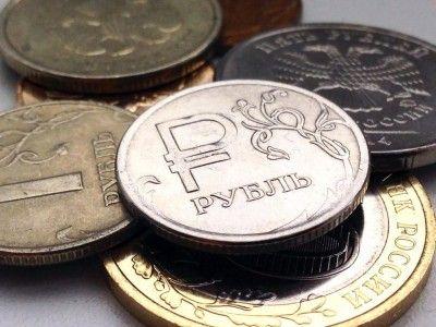 """В Крыму """"реалистично"""" ждут серьезного снижения цен и роста доходов за три года"""