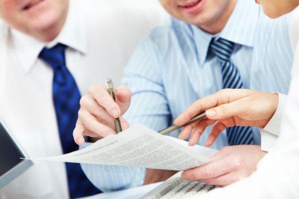 консультация юриста по кредитным вопросам бесплатно принял