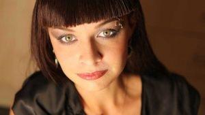 Симонова сняла фильм ко Дню народного единства