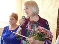 Руководители Джанкойского района поздравили ветерана Великой Отечественной Войны с 90-летним юбилеем