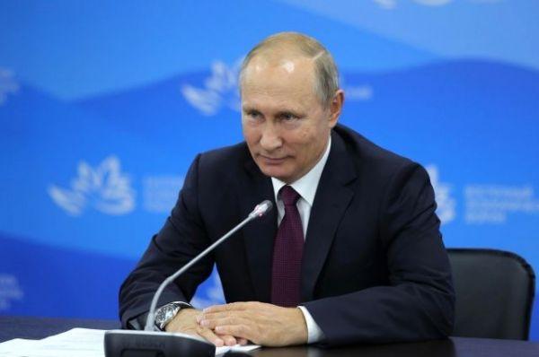 Международная ассоциация «Друзья Крыма» создана на пленуме вЛивадийском замке