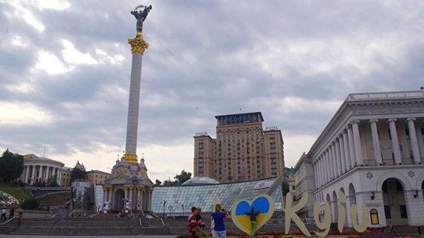 Помощник Тиллерсона посетит государство Украину
