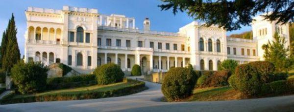 Форум друзей Крыма посетили более 90 гостей из 30 стран