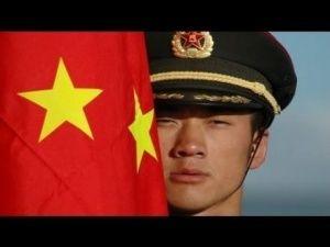 Картинки по запросу китайский коммунист