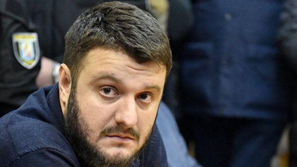Дело Авакова: САП решилась наотчаянный шаг
