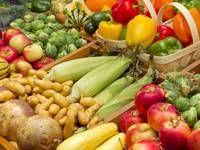 Порядка 250 крымских сельхозтовапроизводителей Республики Крым подтвердили свое участие в ярмарке