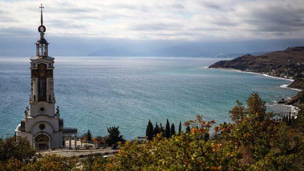 Тунисский политик: Крым всегда был частью России