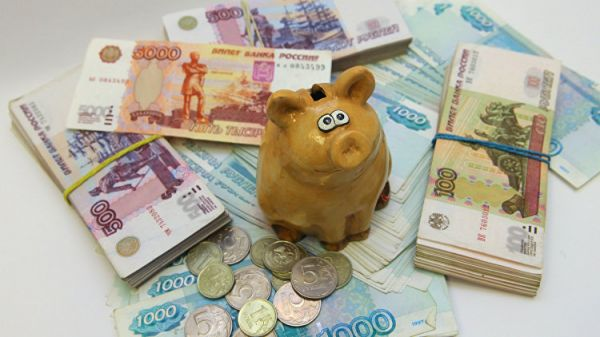 Сергей Аксенов хочет вдвое поднять налог савто имотосредств