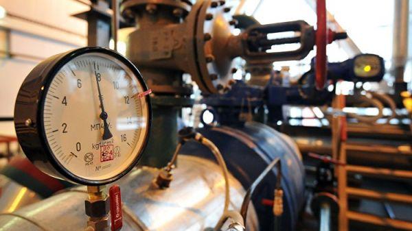 Сакскую ТЭЦ в Крыму запустят в 2018 году