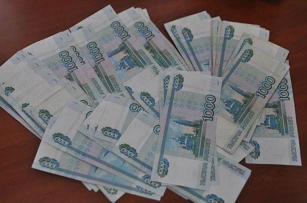 Севастопольцев 10 и 11 ноября проконсультируют по оплате налогов