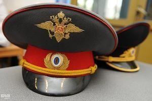 В Крыму уволили оперативника и забрали у него паспорт