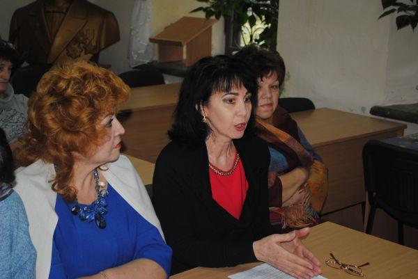 При поддержке Минкульта РК состоялся межрегиональный онлайн-семинар, приуроченный к Международному дню слепых