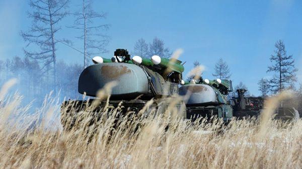 ВСУ готовят провокацию, заявили в ЛНР