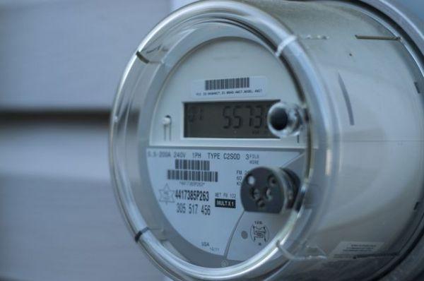 В РК будет на 20% дешевле стоить установка счетчиков газа