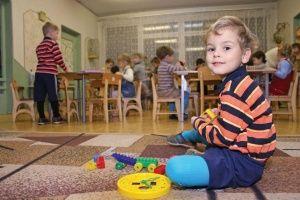 Министры Крыма решили, сколько будут стоить дети