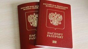 У ученых Крыма возникли проблемы с визами на Запад