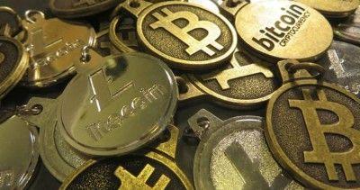 Министр финансов Российской Федерации согласен допустить криптовалюты нарынок Крыма