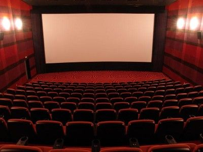 Крымские кинотеатры получат по 5 миллионов на поддержку российского кино