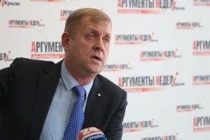 После решения суда Олег Зубков срочно покинул Россию