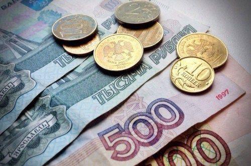 Севастопольские медики потеряли в зарплате до 13 тысяч рублей