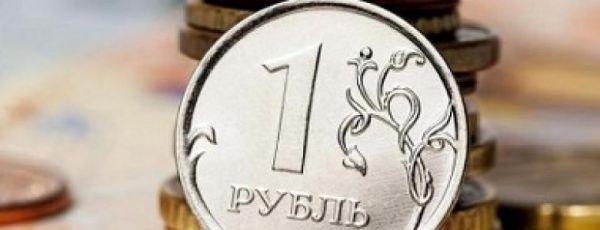 Власти Симферополя никак не сформируют бюджет на трехлетку