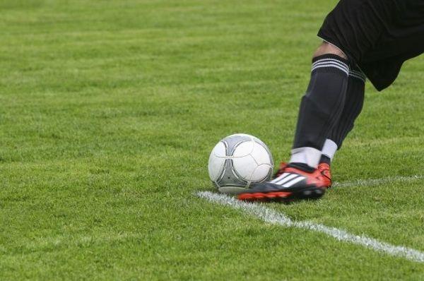 Крымский футбольный союз получит от«Крымэнерго» 60 млн руб.