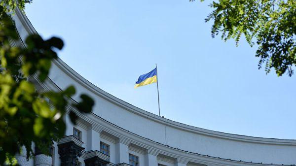 ВУкраинское государство несмогут въехать 1300 иностранцев из-за посещения Крыма