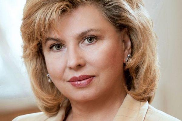 Москалькова: Отказ ввизах крымчанам— нарушение прав свободы перемещения