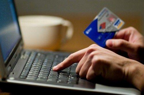 кредит или кредитная карта что выбрать лучший банк для потребительского кредита без справки о доходах