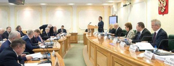 Власти Симферополя отчитывались в Москве, как ремонтируют дворы города