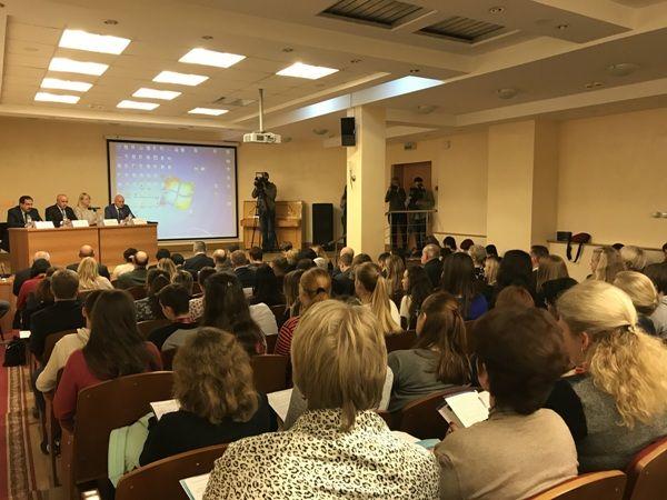 Доходы Крыма к 2020 году будут вдвое менее расходов