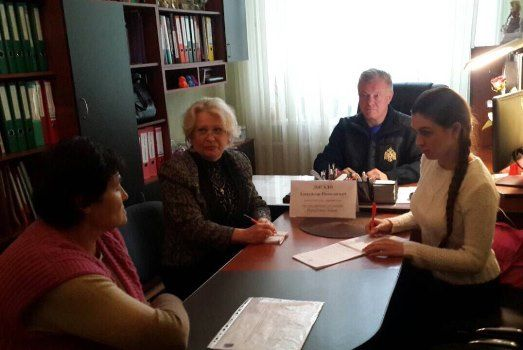 Будут сорваны сроки: оккупационные власти сказали опроблемах сКерченским мостом