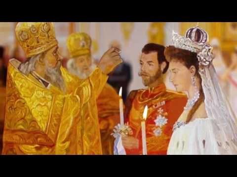 Поклонская пригласила своих подписчиков на выставку в Центральный музей Тавриды
