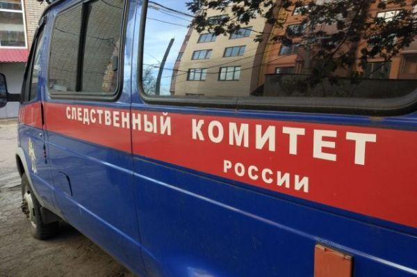 Всимферопольском баре убит гость - убийца схвачен