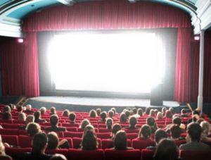 В Крыму появится десять новых кинотеатров