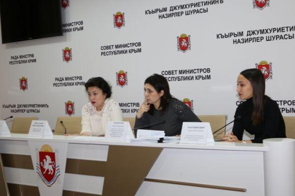 Арина Новосельская провела межведомственное совещание по вопросам оплаты труда в детских школах искусств