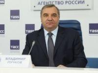 Владимир Пучков: в 2017 году спасены более 200 тысяч человек