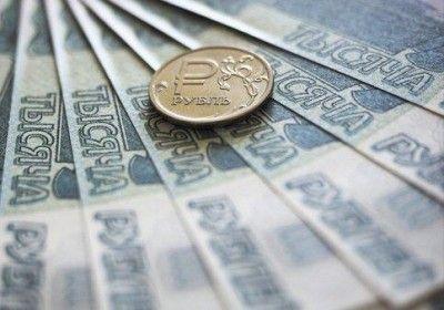 Крым хочет получить от национализации еще миллиард рублей