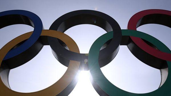 Российскую Федерацию  отстранят отчемпионата мира, ежели  КХЛ неотпустит легионеров наИгры