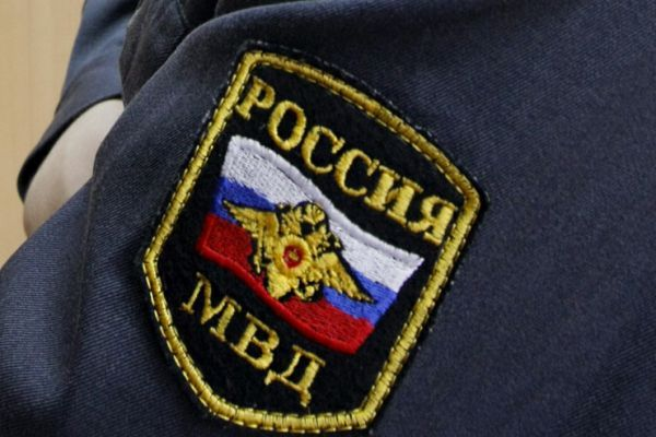 6 декабря – день образования подразделений по контролю за оборотом наркотиков системы МВД России