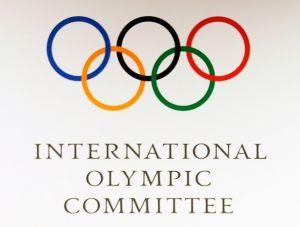 Спортсмены из России смогут участвовать в Олимпиаде-2018 под нейтральным флагом