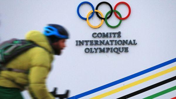 Крымский спортсмен рассказал, почему россиянам нужно ехать на ОИ-2018