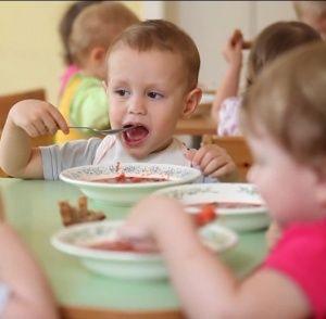 Проверкой еды в больницах Крыма займутся через год