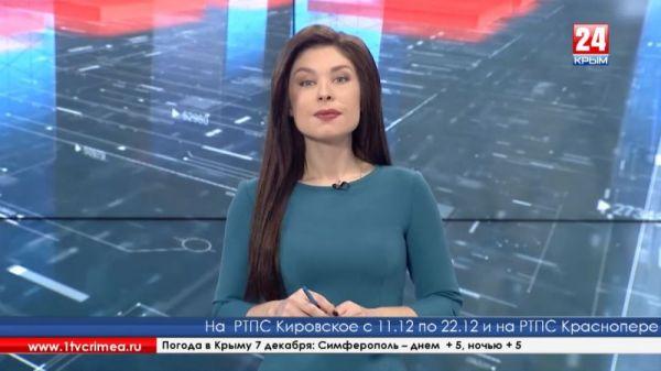 Владимир Путин собирается участвовать в президентских выборах, которые пройдут в марте 2018 года