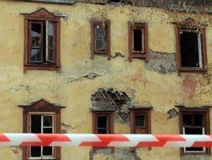 В Феодосии появится 40 квартир для переселения из аварийного жилья