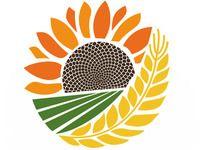 V Cпециализированная выставка аграрных технологий «АгроЭкспоКрым»