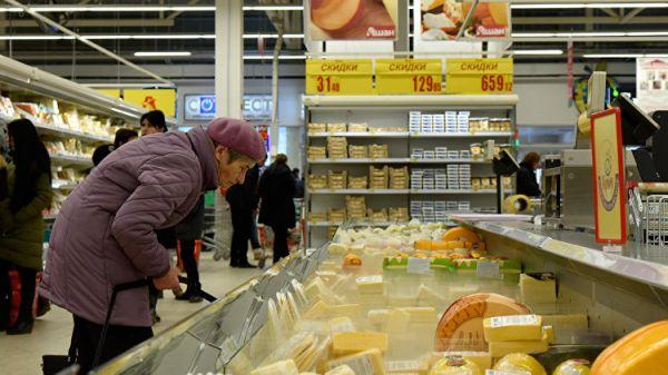 В Крыму рассказали, какие продукты питания чаще всего фальсифицируют