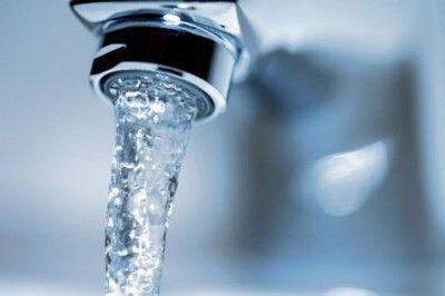 Два поселка под Симферополем завтра останутся без воды